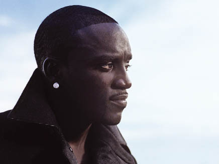 -pc and get free streaming mps including akon Upcoming fourth studio album