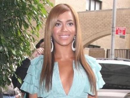 Beyoncé : ses conseils pour devenir une star