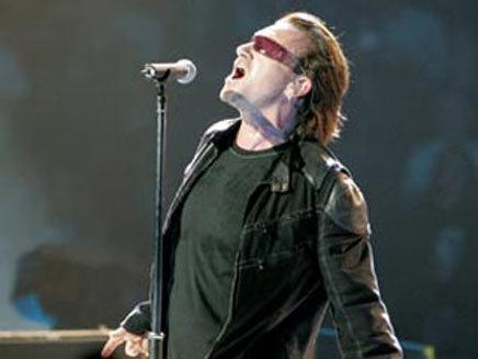 Bono436