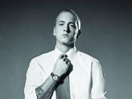 News Eminem : actualité, actu, nouveautés Eminem