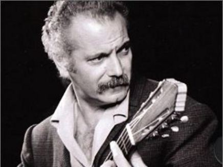 Georges Brassens-Discographie (12 albums)[MP3]