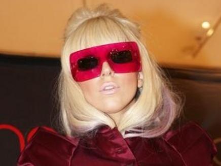 Lady Gaga : un malaise cardiaque ?