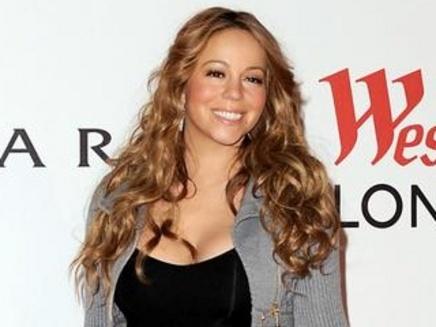 Mariah Carey : une journaliste s'excuse d'avoir dénoncé ses caprices