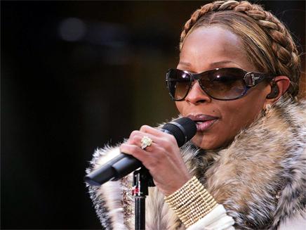 Mary J. Blige2