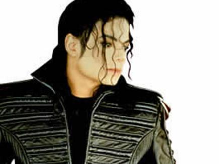 Michael Jackson : les personnalités réagissent
