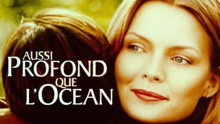 Aussi profond que l'océan  ( 1999)  Aussiprofondqueloceanweb_mogador