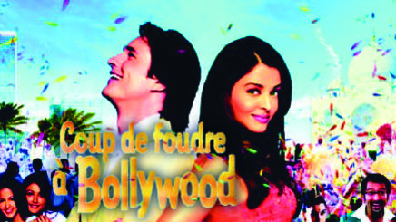 Coup de foudre a bollywood search results calendar 2015 - Coup de foudre a bollywood en streaming vf ...