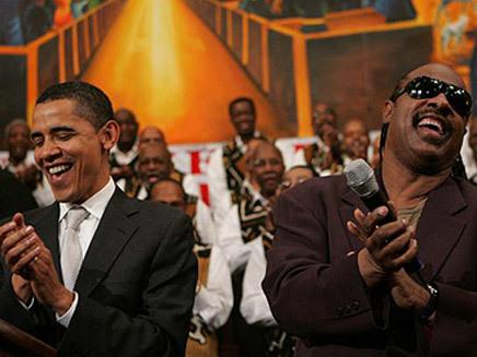 ObamaWonder326