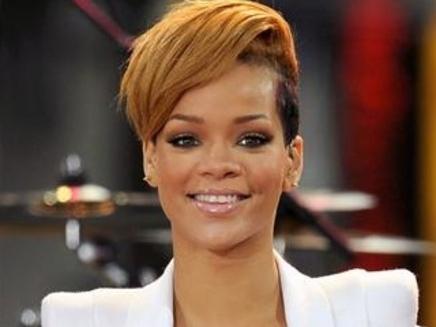 Rihanna : une année 2009 bouleversante