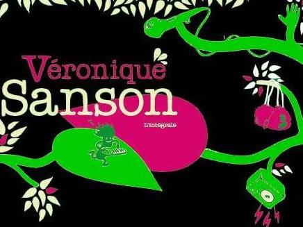 veroniquesanson436