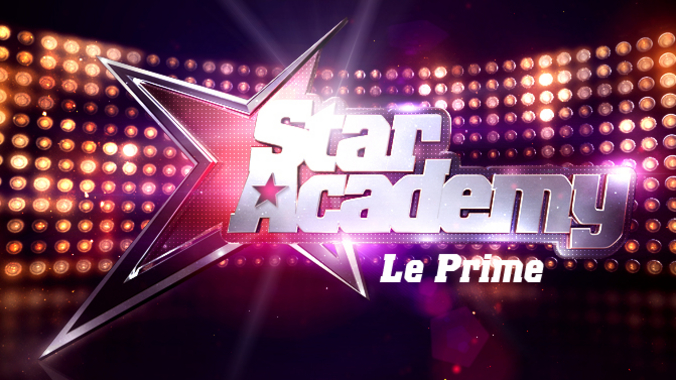comment assister au prime de la star ac