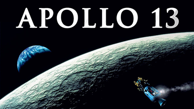 "The Whiskey Republic: Did you know that the movie ""Apollo ..."