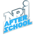 NRJ AFTERSCHOOL--