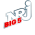 NRJ BIG 5-BRUNO MARS-Locked Out Of Heaven