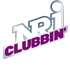 NRJ CLUBBIN'-ERIC PRYDZ-Call On Me