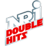 NRJ DOUBLE HITS-JUSTIN BIEBER - JADEN SMITH-Never Say Never