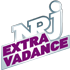 NRJ EXTRAVADANCE-ROBBIE RIVERA-Set Extravadance