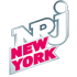 NRJ NEW YORK--