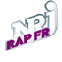 NRJ RAP FR-K'NAAN - FEFE-Wavin' Flag (Celebration mix)