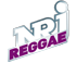 NRJ REGGAE-LUCIANO-Stay Away