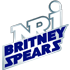 NRJ BRITNEY SPEARS--