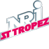 NRJ ST TROPEZ-BRITNEY SPEARS - WILL.I.AM-Scream & Shout