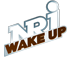 NRJ WAKE UP-NATALIE IMBRUGLIA-Torn