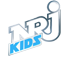 NRJ KIDS-JUSTIN BIEBER-All Around The World