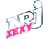 NRJ SEXY-112-Peaches and Cream