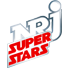 NRJ SUPERSTARS-PINK - NATE RUESS-Just Give Me A Reason