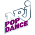 NRJ POP DANCE-BRIDGIT MENDLER-Ready Or Not