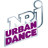 NRJ URBAN DANCE-CHRIS BROWN-Don't Wake Me Up