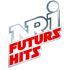 NRJ FUTURS HITS-MIKE CANDYS - CARLPRIT-Brand New Day