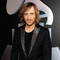 David Guetta récompensé par un Echo Award à Berlin