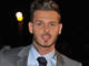 Matt Pokora : « On est là » est son nouveau single !