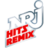 NRJ HITS REMIX-BRITNEY SPEARS - WILL I AM-Scream & Shout (Dj Mikis remix)