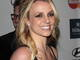 Britney Spears juré de X Factor !