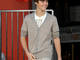Justin Bieber collabore avec Taylor Swift