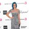 Katy Perry : tout sur son concert Bollywood en Inde