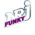 NRJ FUNKY-BRENDA TAYLOR-YOU CAN' T HAVE YOUR CAKE AND EAT