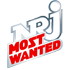 NRJ MOST WANTED-AKON - NE-YO - DAVID GUETTA-Play Hard