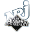 NRJ LES ANGES DE LA TV-CARLY RAE JEPSEN-Call Me Maybe