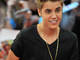 « As Long As You Love Me », le nouveau single de Justin Bieber