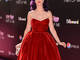 Katy Perry veut s'isoler pour composer !