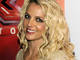 Britney Spears : une juge intransigeante sur X Factor !