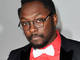 Will.i.am : la sortie de son album repoussée !