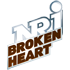 NRJ BROKEN HEART-JASON MRAZ-I Won't Give Up