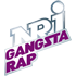 NRJ GANGSTA RAP