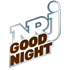 NRJ GOOD NIGHT-MARLON ROUDETTE-New Age