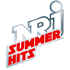 NRJ SUMMER HITS-MAVADO - LAZA MORGAN-One By One